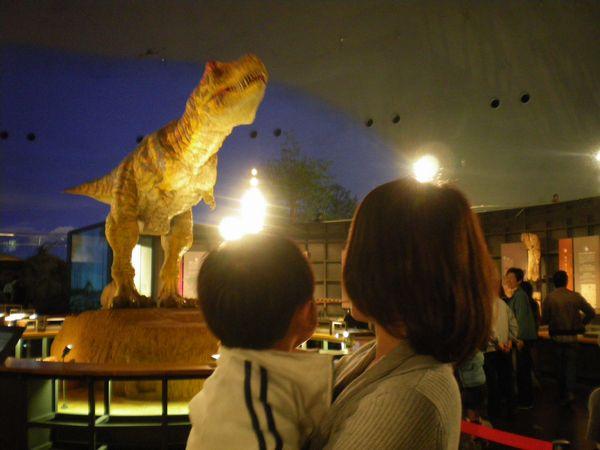 恐竜14.jpg