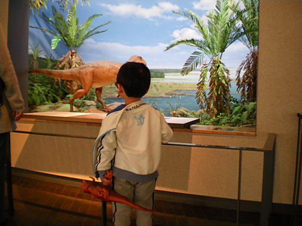 恐竜23.jpg